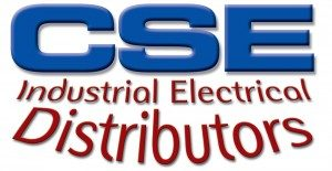 CSE Industrial Electrical Distributors