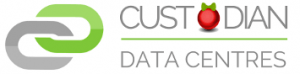 Custodian Data Centres
