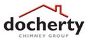Docherty Chimney Group