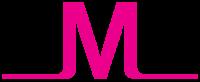 cropped-DMA-Logo-500.png